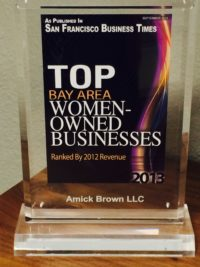 2013-largest-woman-owned-business