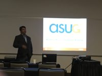 asug-dallas-july-15-2016-5