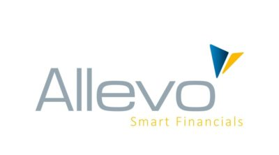 allevo-smart-financials-1038x576