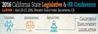 legislative-conference