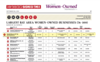 sf-times-largest-woman-owned-business