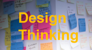 what-is-design-thinking-300x165