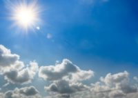 clouds_bright_sun_61742848-300x213