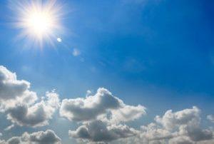 clouds_bright_sun_61742848-300x213