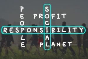 corporate-social-responsibility-300x213