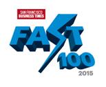 fast100