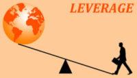 leverage_man_world_fulcrum_62357704-300x172