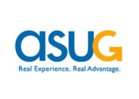 logo-asug