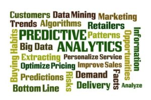 predictive-analytics-300x200