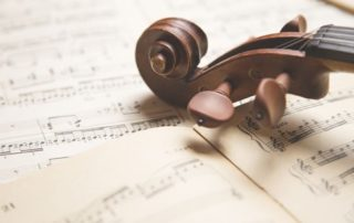 sheet_music_violin