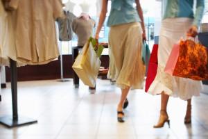 shopping-bag-carrier-300x200