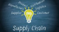 supply-chain-light-bulb-1038x576