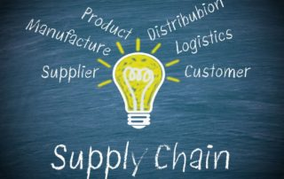 supply-chain-light-bulb-1038x576