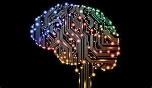 thinking-machine