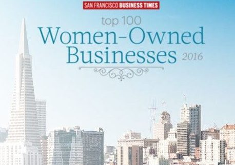 women-owned-businesses