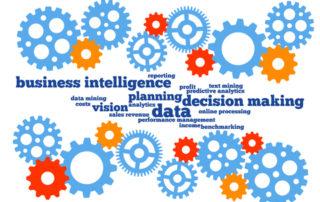 word-cloud-predictive-data